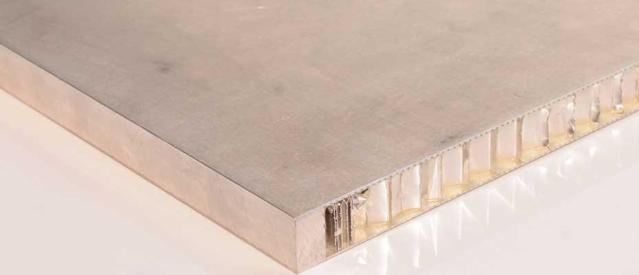 Edging Amp Finishing Honeycomb Core Polycarbonate
